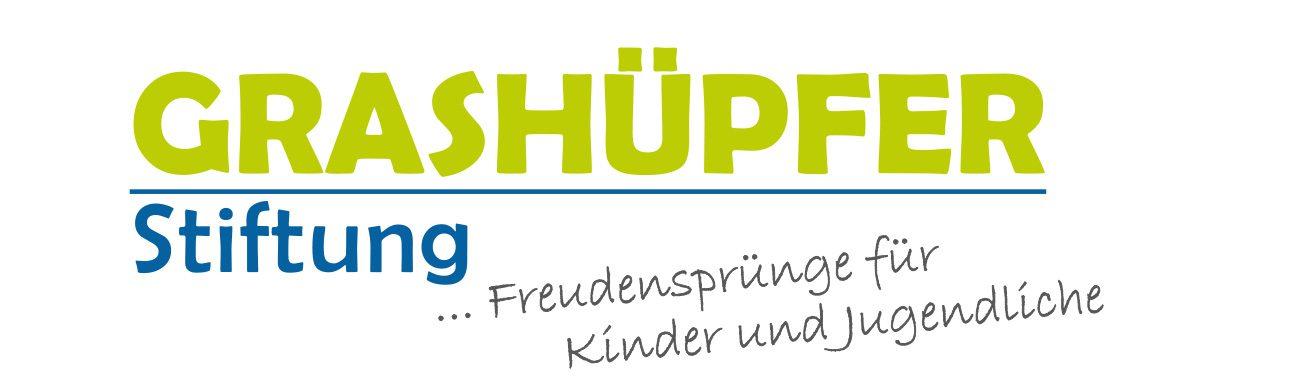 GRASHÜPFER Stiftung